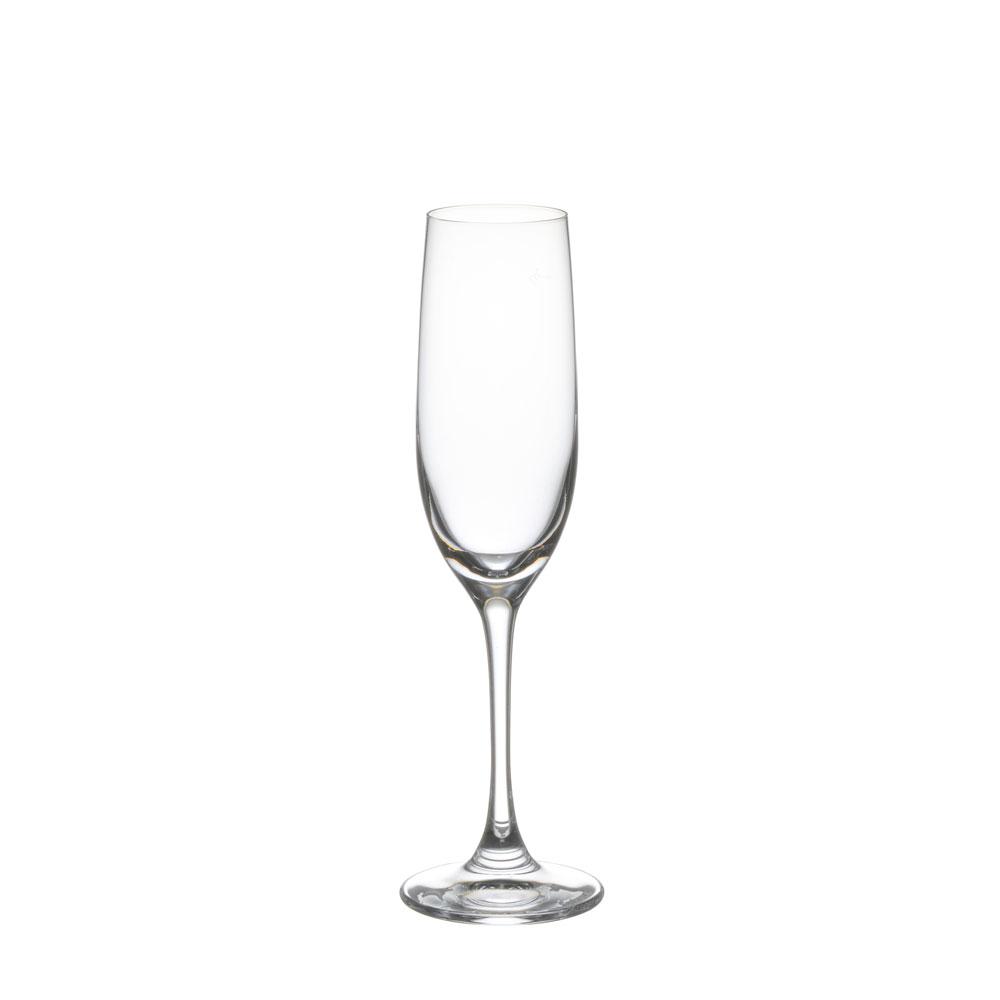ビノグランデ シャンパン ...