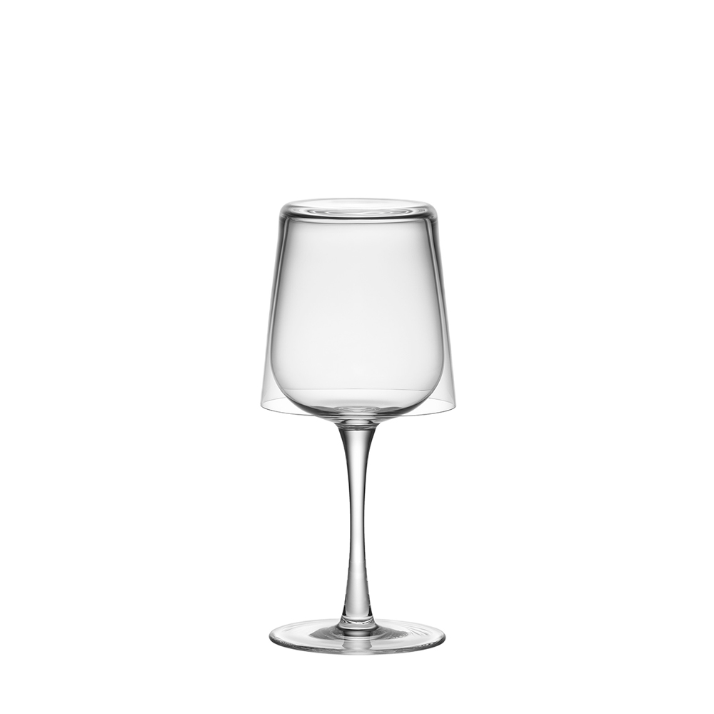 WINE AND WATERGLASS SET(そのほか)