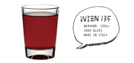 Cup Wine01