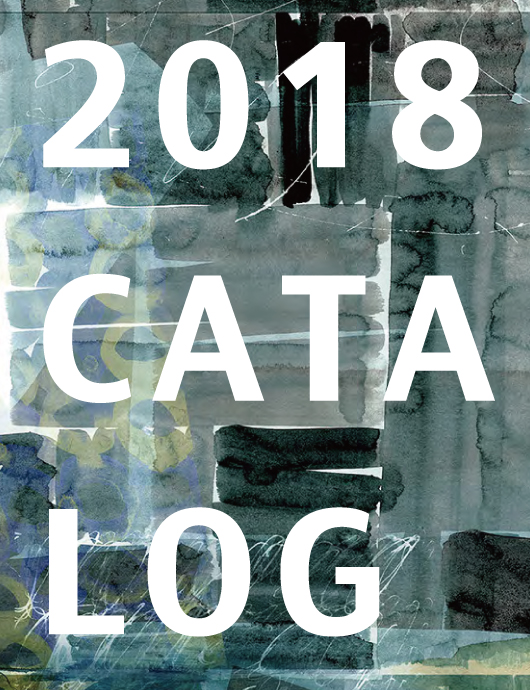 2018catalogdownload