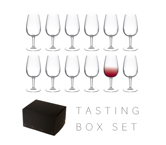 Tastingbox Top2