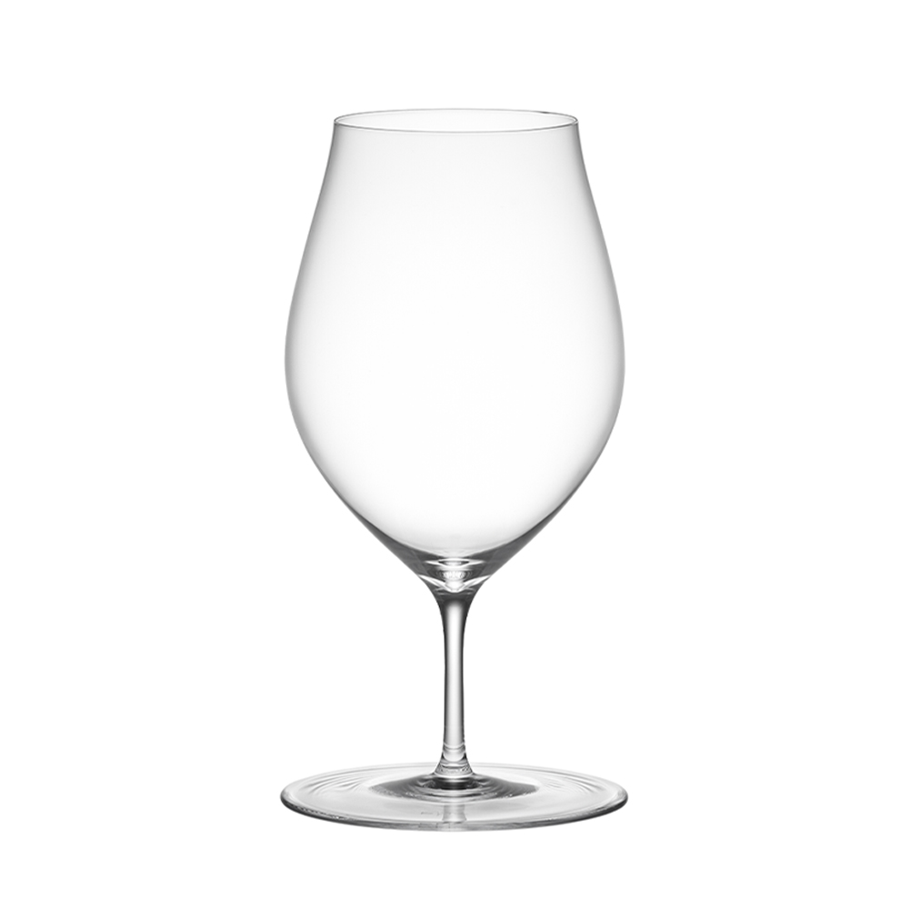 kojitani travelwineglass