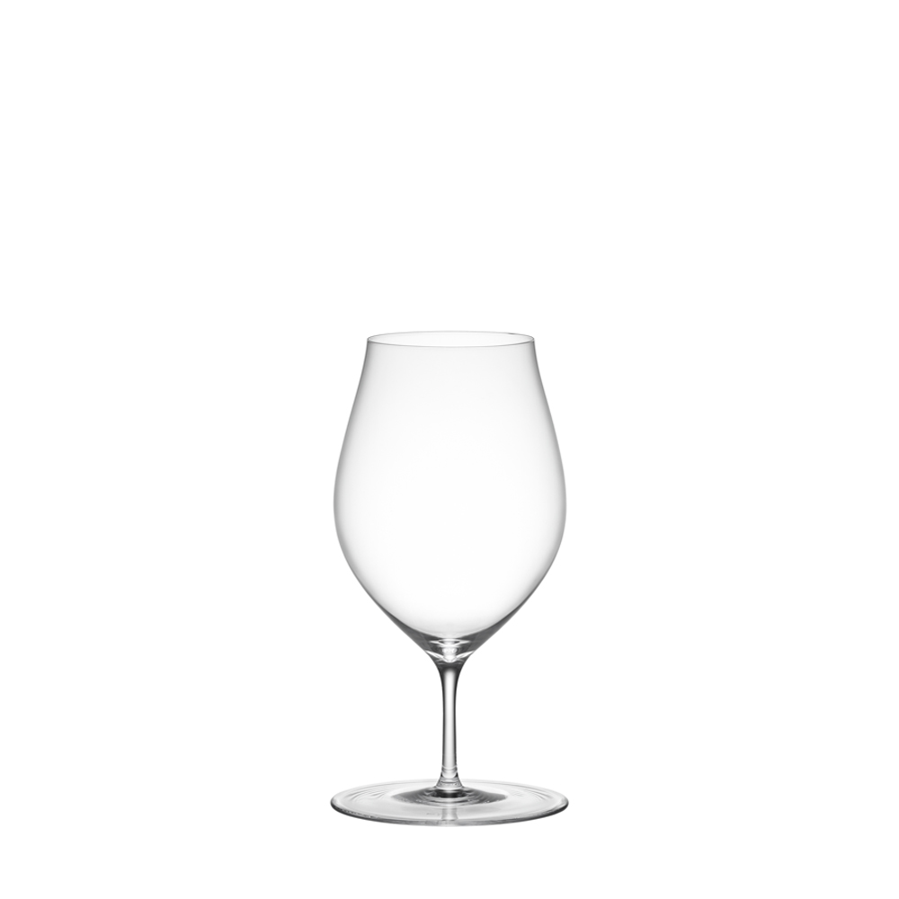 kojitani travelwineglass(well designed)