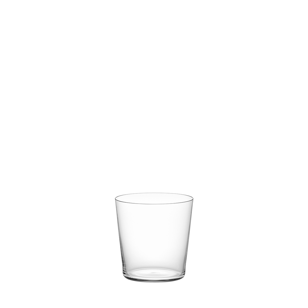 WINE AND WATERGLASS  WATER(ロックグラス)