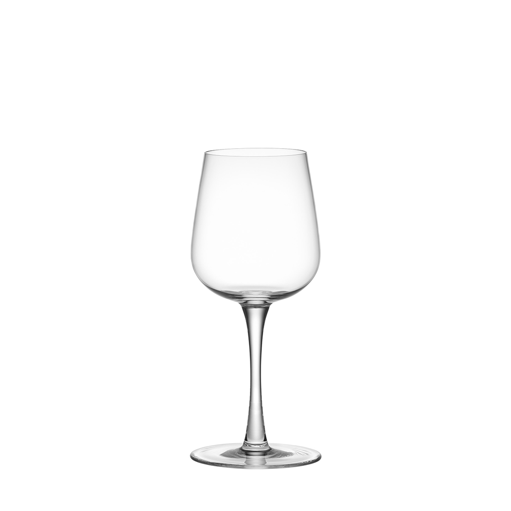 WINE AND WATERGLASS  WINE(ワイングラス)